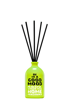 Be İn A Good Mood-Beauty Oda Kokusu