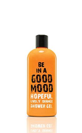 Be İn A Good Mood-Beauty Duş Jeli