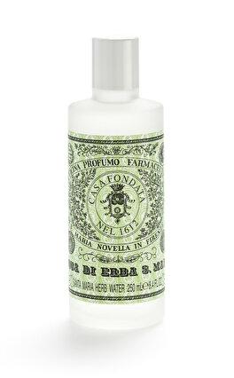 Santa Maria Novella-Beauty Vücut Suyu