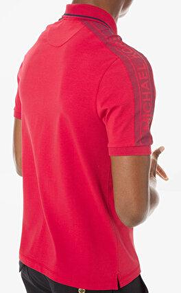 Michael Kors Collection Polo T-Shirt