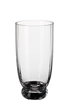 Villeroy & Boch Su Bardağı