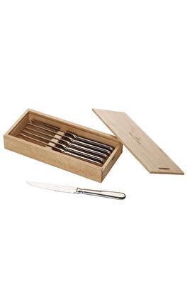 Villeroy & Boch Bıçak Seti