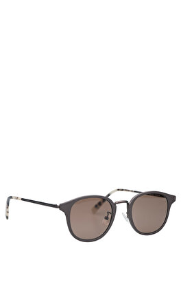 Sauren Eyewear Güneş Gözlüğü