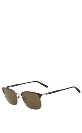 Salvatore Ferragamo Güneş Gözlüğü