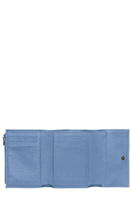 Longchamp Cüzdan