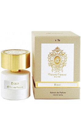 Tiziana Terenzi Parfüm Luna Draco