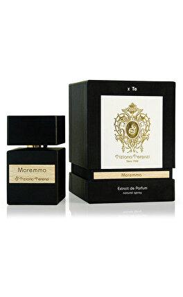 Tiziana Terenzi Parfüm Extrait De Parfum - Maremma
