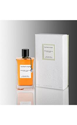 Van Cleef & Arpels Parfüm Orchidee Vanille EDP Vaporisateur 75 ml.
