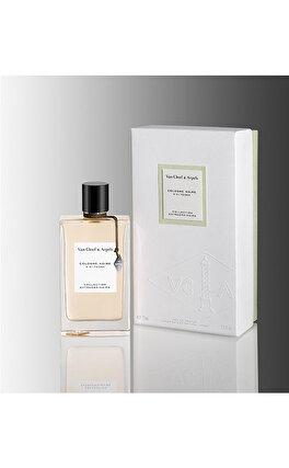 Van Cleef & Arpels Parfüm Cologne Noire EDP Vaporisateur 75 ml.
