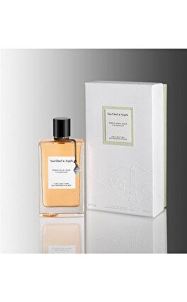 Van Cleef & Arpels Parfüm Precious Oud EDP Vaporisateur 75 ml.