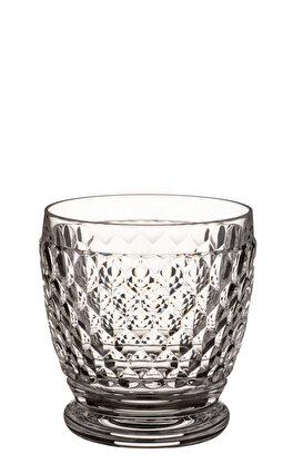 Villeroy & Boch Boston Su Bardağı