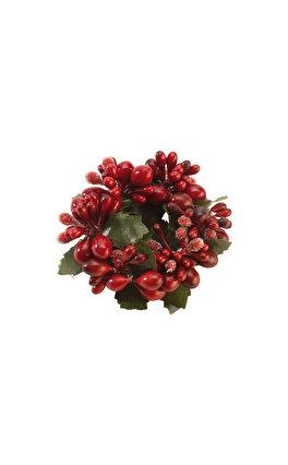 Villeroy & Boch Christmas Toys Peçete Yüzüğü