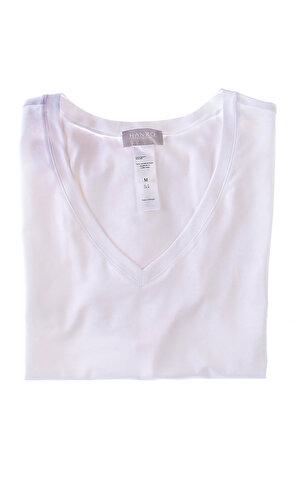 Hanro  T-Shirt