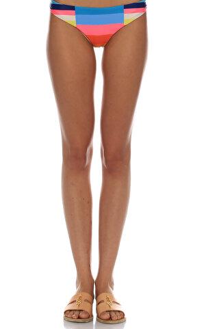 Mara Hoffman  Bikini Alt