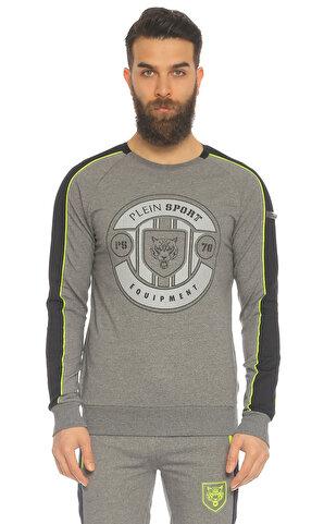 Philipp Plein Sport  Sweatshirt