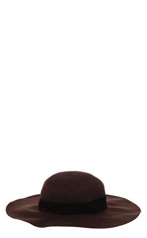 Just Cavalli-just Cavalli Şapka