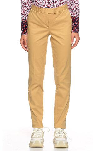 Michael Kors Collection  Bej Pantolon