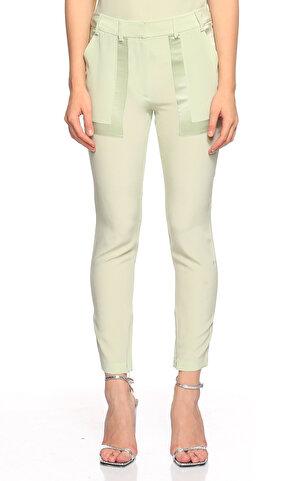 Barbara Bui  Yeşil Pantolon
