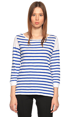 Claudie Pierlot  T-Shirt