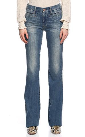 Mih Jeans  Jean Pantolon
