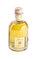 Dr Vranjes Calvados Diffuser 250 ml. #2
