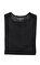 Derek Rose Siyah T-Shirt #1