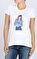Adriano Goldschmied  T-Shirt #1