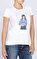 Adriano Goldschmied  T-Shirt #3