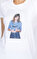 Adriano Goldschmied  T-Shirt #4