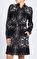 Akris Punto Siyah Elbise #2
