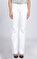 MICHAEL Michael Kors Jean Pantolon #1