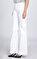 MICHAEL Michael Kors Jean Pantolon #3