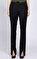 Karl Lagerfeld Pantolon #1