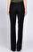 Karl Lagerfeld Pantolon #4