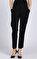 DKNY Siyah Pantolon #1