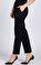 DKNY Siyah Pantolon #3