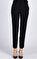 DKNY Siyah Pantolon #5