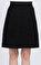 DKNY Siyah Etek #4