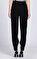 DKNY Pantolon #4