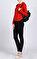 DKNY Siyah Tayt #2