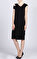 DKNY Elbise #2