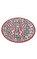 Ligne Blanche Keith Haring Tabak #1