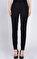 Blumarine Siyah Pantolon #1