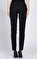 Blumarine Siyah Pantolon #4
