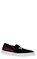 Joshua Sanders Pembe Spor Ayakkabı #2
