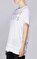 Zoe Karssen Beyaz T-Shirt #3
