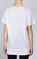 Zoe Karssen Beyaz T-Shirt #5