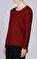 Gerard Darel Kırmızı T-Shirt #3