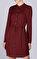 MICHAEL Michael Kors Elbise #1