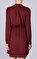 MICHAEL Michael Kors Elbise #4
